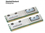 رم سرور اچ پی HP 2GB Fully Buffered DIMM PC2-5300