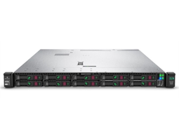 HPE Proliant DL360G10