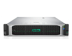 HPE Proliant DL560G10